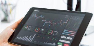 Cần chọn sàn Forex uy tín và chất lượng trong giao dịch