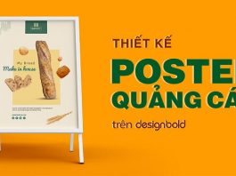 cong ty quang cao can tho